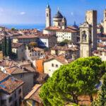Бергамо за 24 часа-Практическое руководство