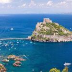 Самые красивые итальянские острова для отдыха