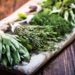 Итальянские травы — для любителей средиземноморской кухни!