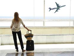 19 советов туристу, который впервые едет за границу