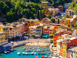 Чем заняться в Портофино: ТОП-6 лучших идей