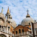 Топ-21 достопримечательностей Италии