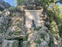 Giardini Pubblici Милан