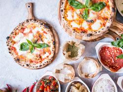 Недорогая и вкусная еда в Риме. Шесть полезных советов