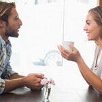 70 Вопросов Парню или Девушке на итальянском, чтобы  узнать друг друга