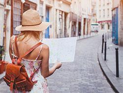 Можно ли в путешествии обойтись без знаний языка