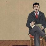 30 Вопросов для того, чтобы узнать друг друга: Анкета Пруста на Итальянском
