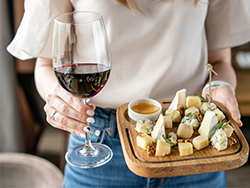 Фразы о вине и напитках 50 самых красивых